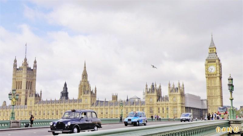 英國10月底能否順利脫歐 學者:目前看起來挑戰非常大