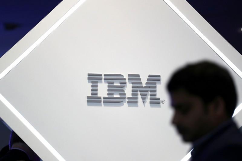 就為了「酷」和「潮」?   IBM近幾年來裁員5萬-10萬人
