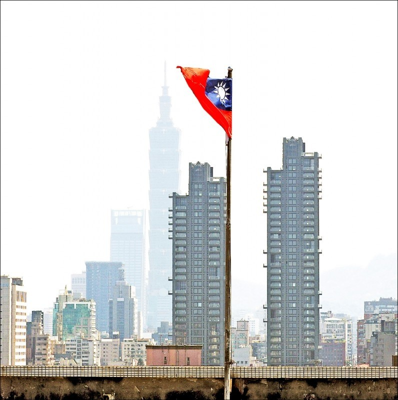 ifo看壞未來景氣 國發會:民間投資支撐經濟成長