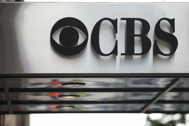 娛樂大戰!Viacom合併CBS  矢言劍指迪士尼、NetflIx