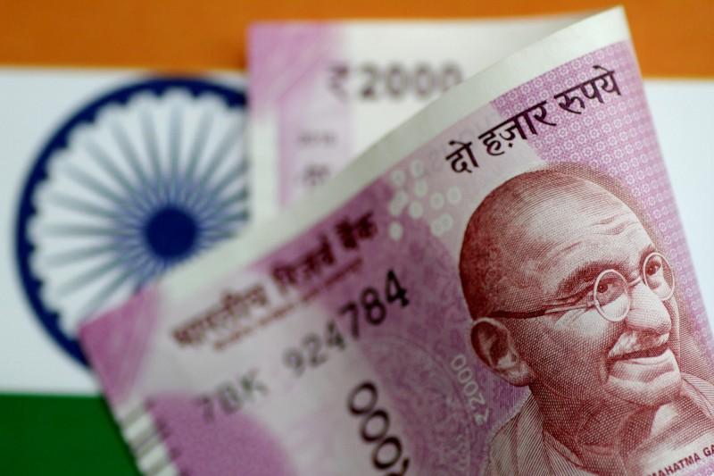 它才是亞洲最慘貨幣!分析師警告恐引發債券拋售