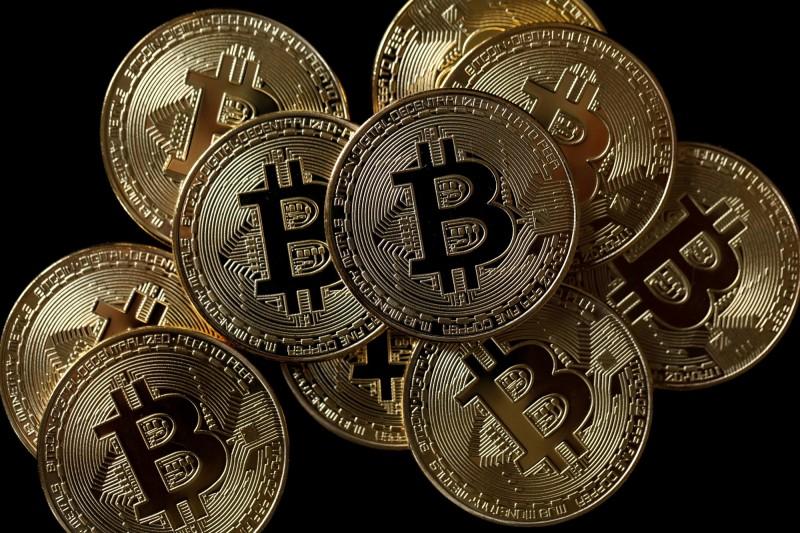 瘋搶避險!香港、阿根廷當地比特幣溢價上百美元