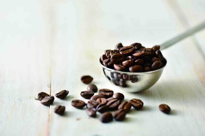 金鑛34家咖啡店熄燈? 將轉型咖啡豆供應商