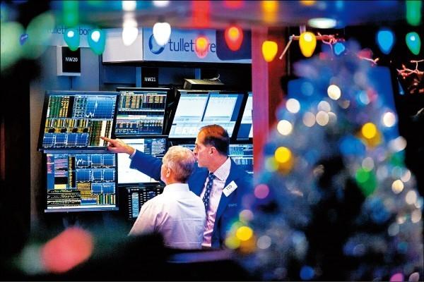 德國央行警告 德國經濟瀕臨衰退邊緣