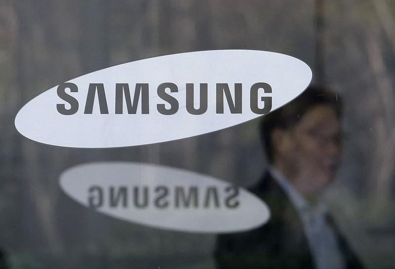 貿易戰讓蘋果失去優勢? 南韓業界反駁「我們企業稅比較高」