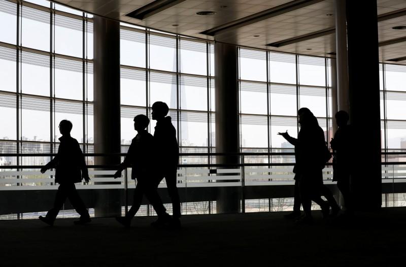 調查:韓國每5名大學生中就有1人計劃休學 原因是...