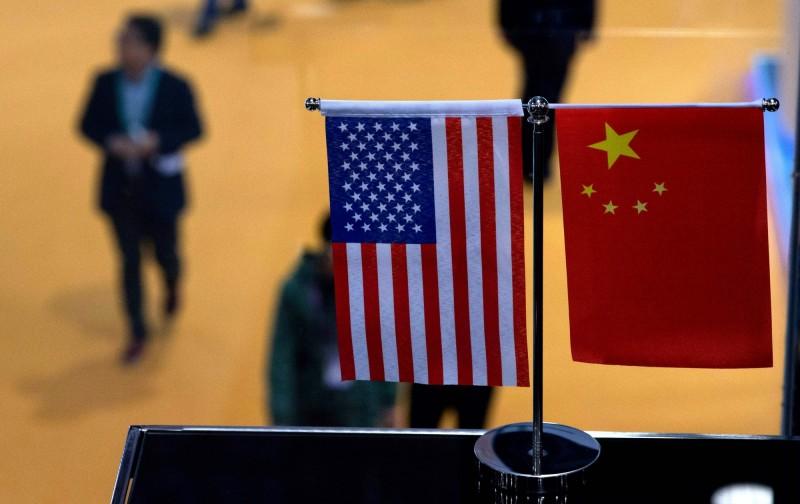 川普怒提高對中關稅 中國商務部:美方不要誤判形勢