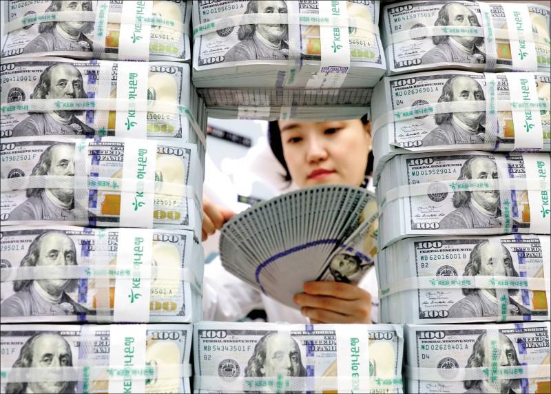 〈財經週報-台股避風港〉避險好地方 投資轉向3策略度小月