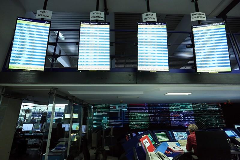 書劍集》貿易戰中的金融崩壞