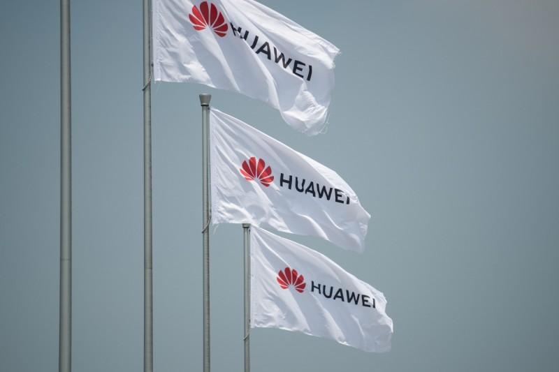 越南最大行動通訊商CEO:我們不打算使用華為