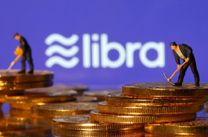 臉書幣Libra還活著!推出31萬「抓蟲」賞金