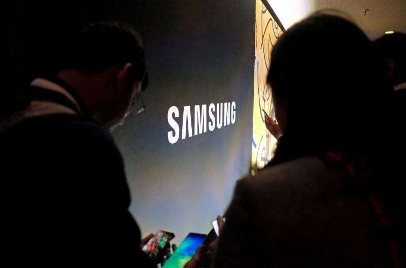 這「原因」讓三星電子品牌貶值卻仍能稱霸韓國