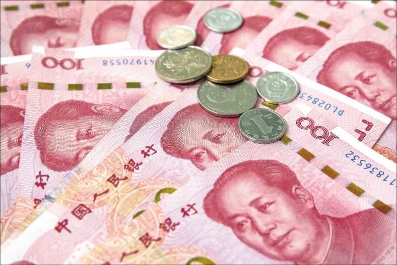 減稅救經濟 中國稅收51年首下滑
