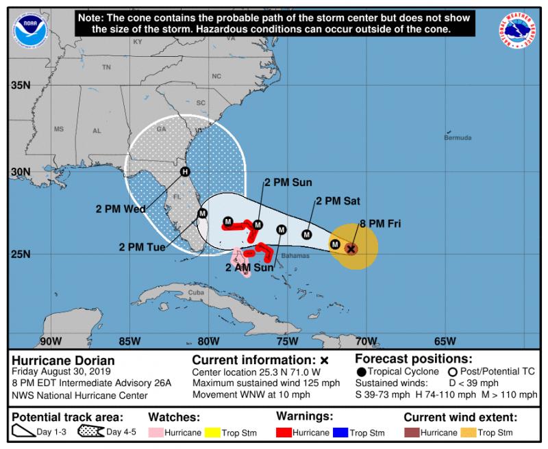 颶風恐抑制需求 國際油價下跌