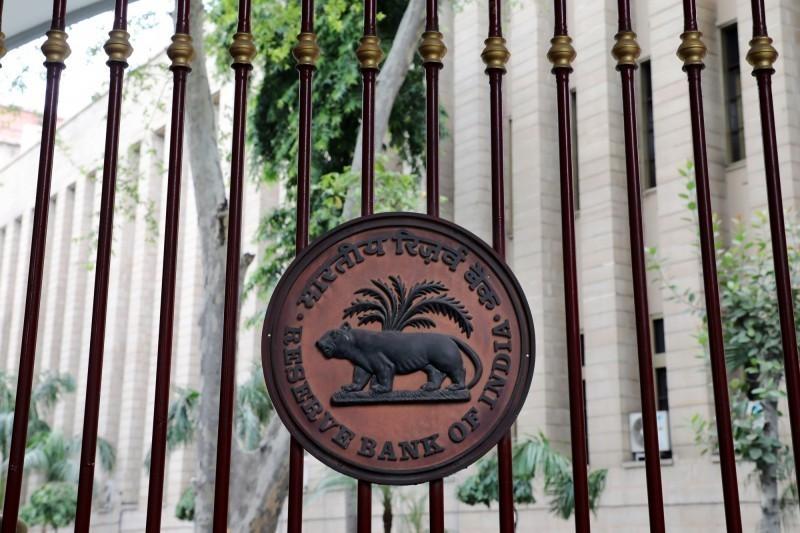 印度第2季經濟增速創6年新低 料政府將推出更多刺激措施