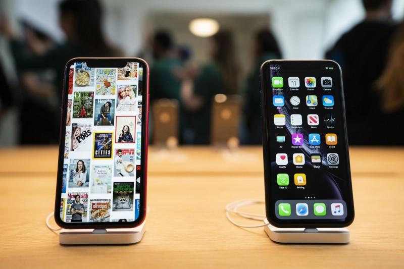 挽救銷售! 傳蘋果明年將再推平價版iPhone