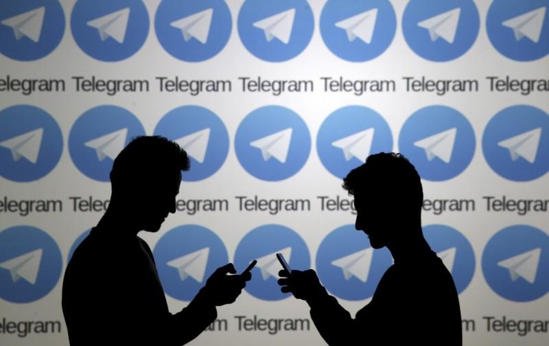 要單挑臉書幣!Telegram擬發行自家加密貨幣