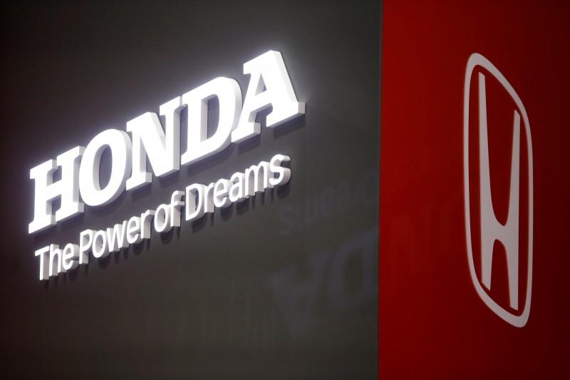 抵制見效 日本汽車品牌8月在韓銷量跌近6成