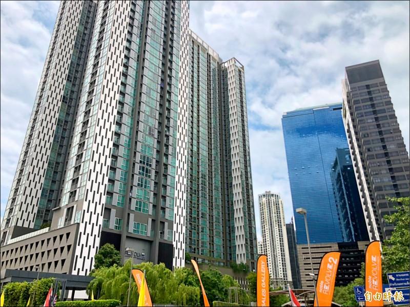 〈財經週報-投資看泰國〉企業租廠房即刻生產 台、外商赴泰避貿易戰