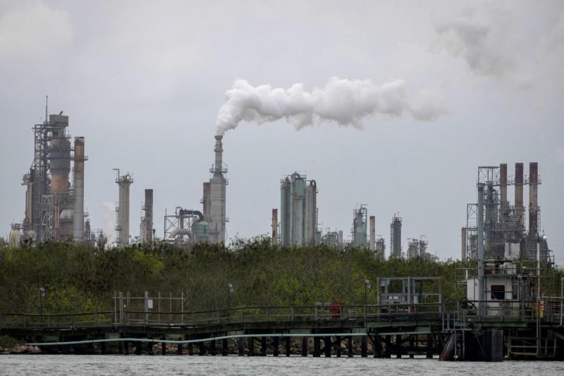 美議員擬禁水力壓裂採油  國際能源署:恐威脅就業和能源價格