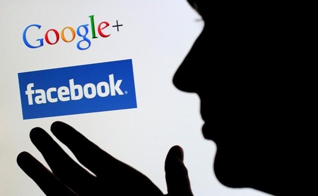 谷歌、臉書被控涉嫌干涉俄羅斯地方選舉