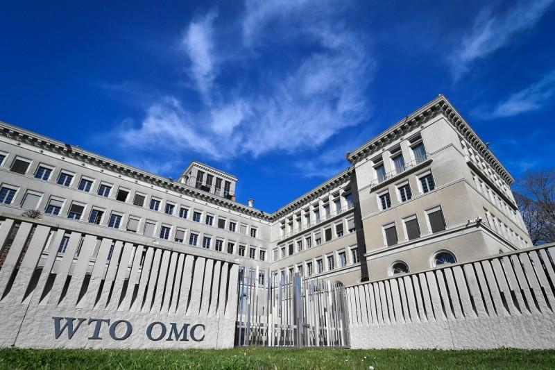 印度IT關稅  台灣正式向WTO申訴