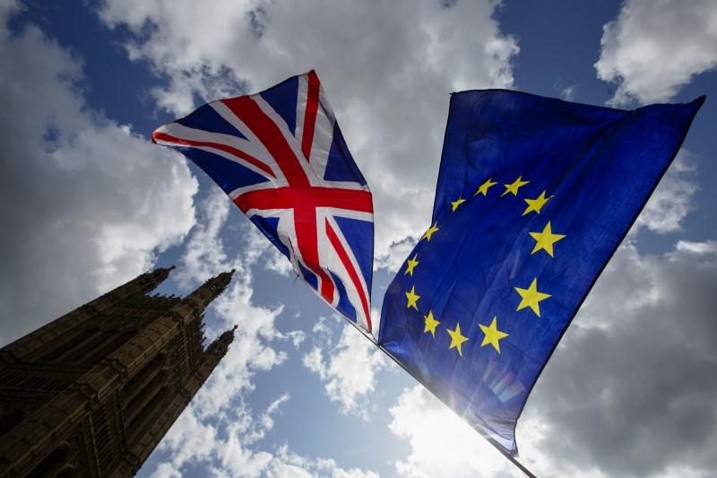 危機重重?英智庫:英國還未準備好應對下次經濟衰退