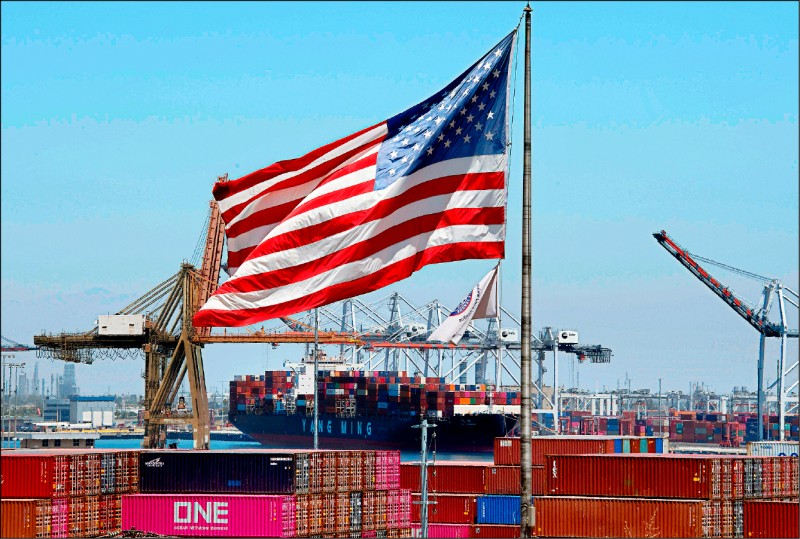中國宣布 豁免16種美產品關稅