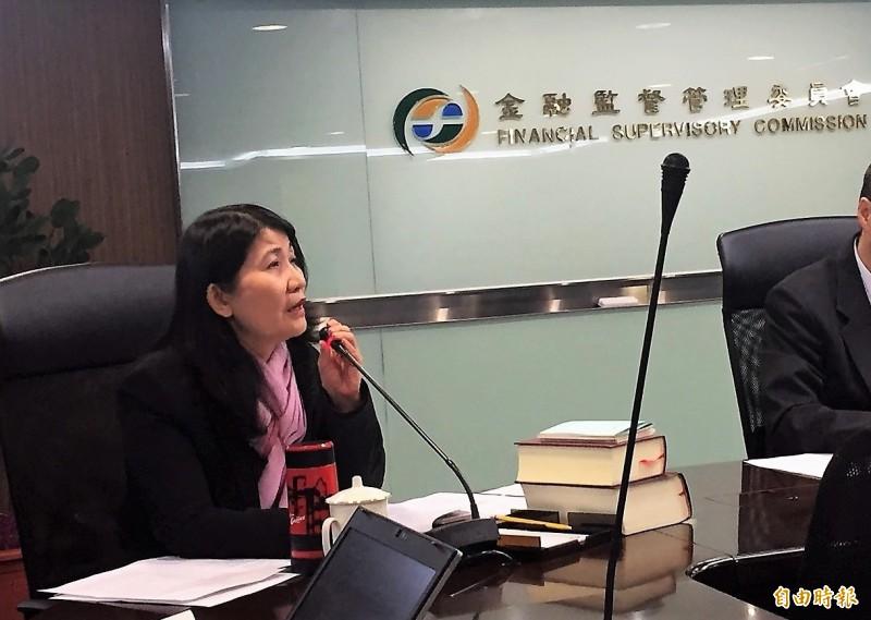 7年來首見!企業海外、中國投資獲利Q2雙雙衰退