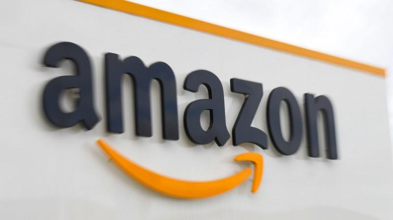 調查:美國消費者品牌忠誠度 亞馬遜連3年第一
