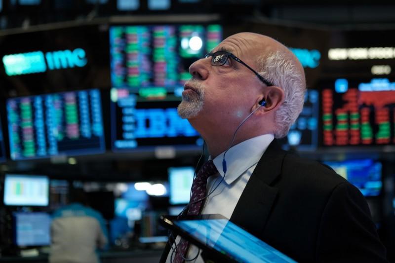 摩根大通分析師:國際油價漲至80美元才會衝擊美股