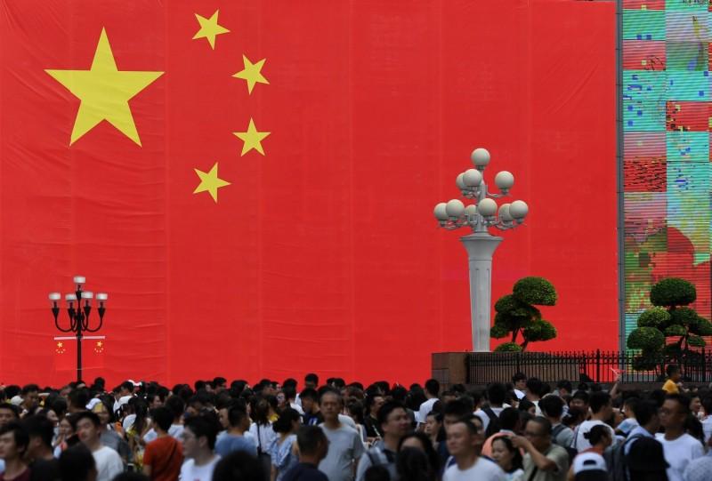 外企重度依賴中國嚐苦果 4到6月淨利潤年減近20%