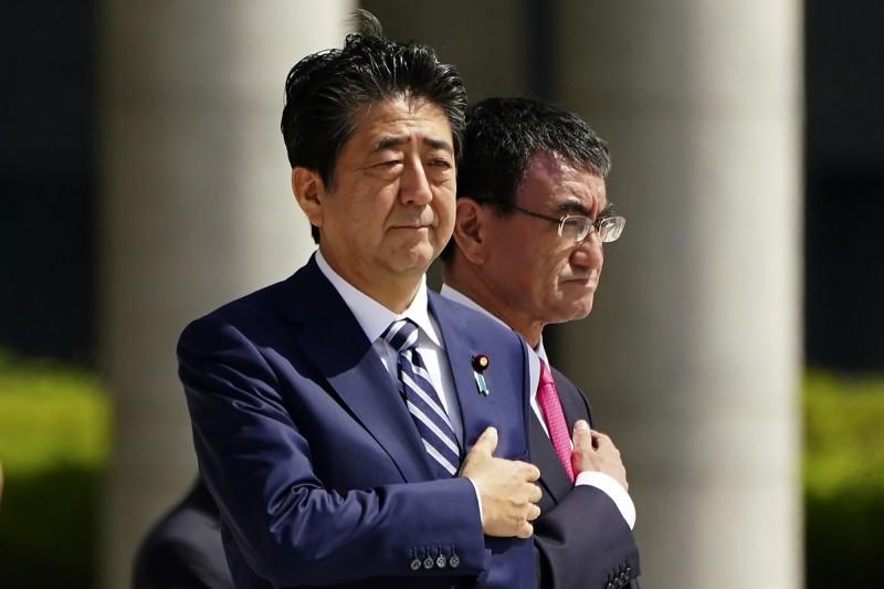 日本設新部門加強經濟安全  日媒:感受到中國技術威脅