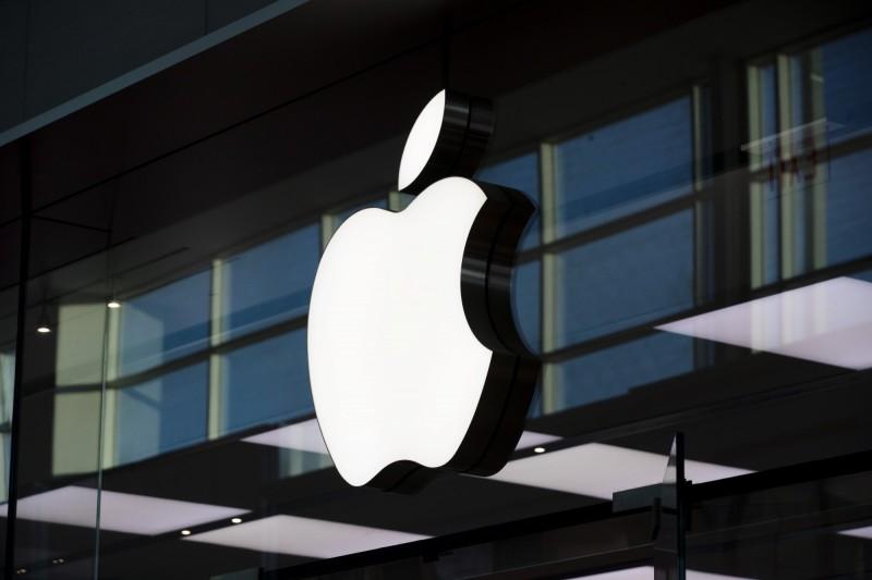 今年第3位離職!蘋果公關副總宣佈離開領導團隊