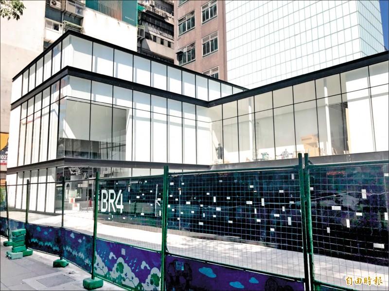 住展雜誌統計/新建案2房逾2千萬 北市成「首購禁區」