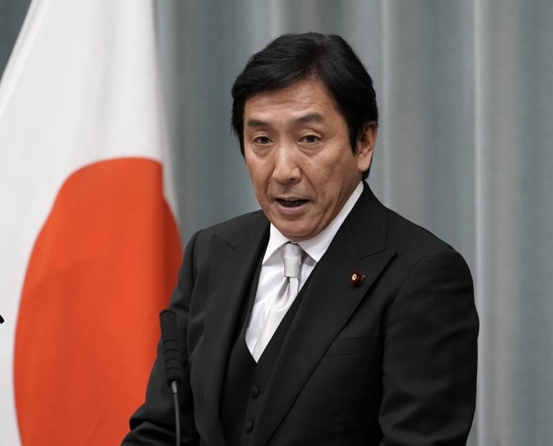 日韓貿易戰》釋出善意?日本同意透過WTO與南韓雙邊協商