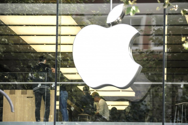 蘋果死裡逃生? Mac Pro零組件有望豁免25%關稅