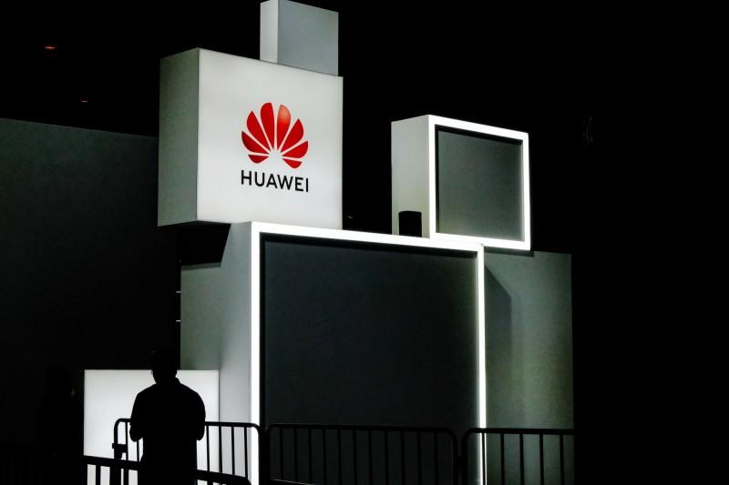 打臉親華為遊說團體!報告:歐洲撤換中國電信設備成本僅約35億美元