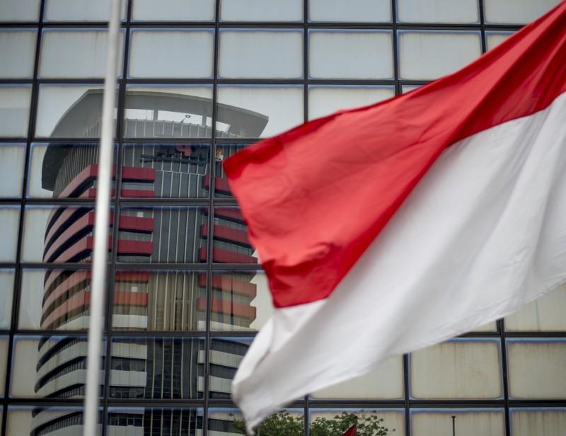 印尼啟動防衛措施調查  台布料廠恐受影響