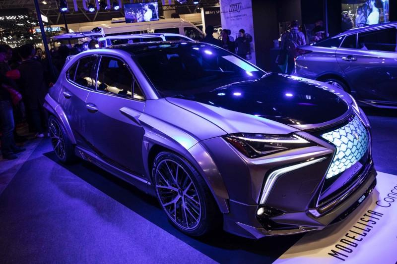 韓連3月抵制日系車 銷量9月年減近60%