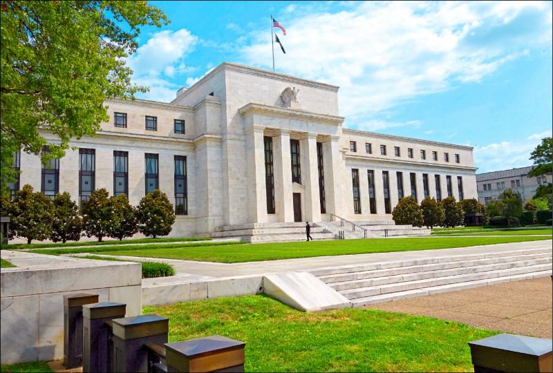 〈財經週報-國際市場展望〉全球貿易動盪下的投資啟示