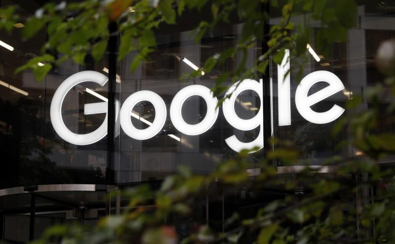 超車蘋果? 日經:Google將搶先推出5G手機