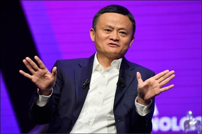 2019中國胡潤百富榜今出爐 馬雲以1.2兆登上榜首