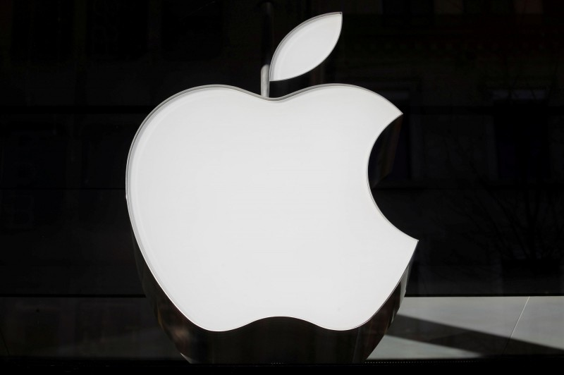 蘋果自研5G基頻晶片 力拚2022在iPhone上使用
