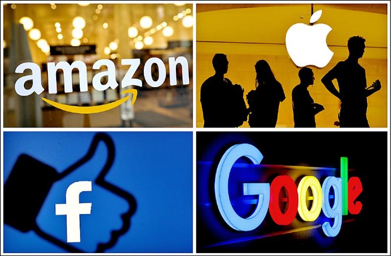 國際現場》全球最佳品牌 蘋果連7年稱王