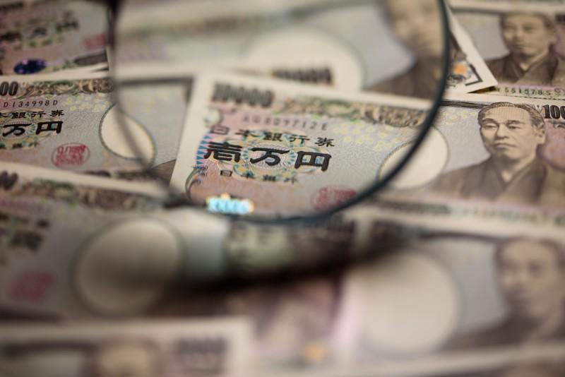 負利率蝕骨!金融界示警:歐洲、日本在飲鴆止渴