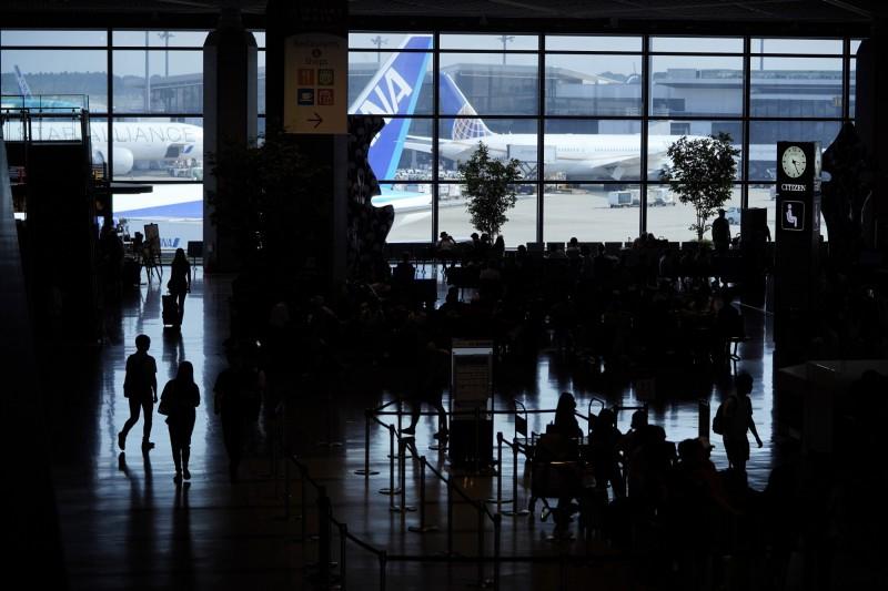 好冤! 韓國航空業者因天氣預報誤報 2年損失5億