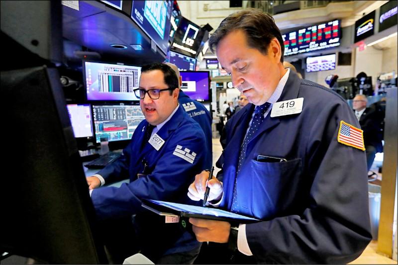 〈財經週報-國際市場展望〉全球、區域議題糾結 投資長線思考