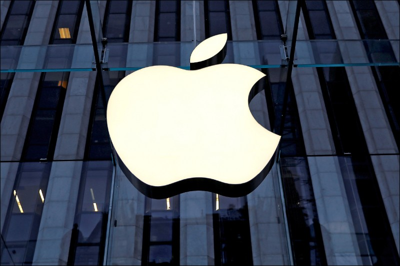 國際現場》蘋果傳明年推出AR智慧眼鏡