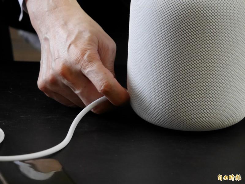 《CEO開講》良維李淳正:iPhone電源線Q2出貨 全面衝高毛利訂單